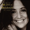 30 Years of Maria Muldaur: I'm A Woman