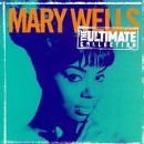 Mary Wells: Ultimate Collection