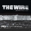 'The Wire' Soundtrack: All The Pieces Matter