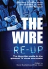 'The Wire' Re-Up