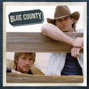 Blue County