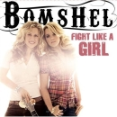 Fight Like A Girl EP
